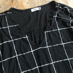 Vince Tops - Vince shirt
